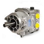 Pump PK-BGAB-EY1X-XXXX for Toro Lawn Mowers / OEM # 103-7262, 116-2444, PJ-BGAB-EY1X-XXXX