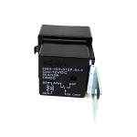 48788 Scag Relay Switch