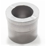 7012296YP - Axle Bearing