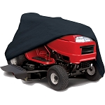 7600071YP - Tractor Cover