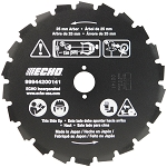 22-Tooth Clearing Saw Blade - 8