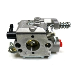 Walbro Replacement Carburetor WT-589-1 for Echo CS301, CS341 Chainsaws & Others
