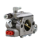 Walbro Replacement Carburetor WT-594-1 for Echo CS370, CS510 Chainsaws & Others
