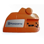Husqvarna Clutch Cover Assembly 544097903