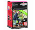 Briggs & Stratton Tune-Up Kits