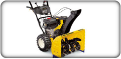 Snow Blower Parts by Models