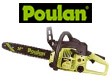 New Poulan Chainsaw Sales