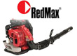 New Redmax Blower Sales