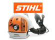 New Stihl Blower Sales