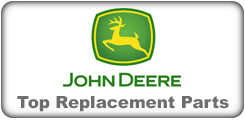 John Deere Quick Reference Guides