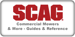 Scag Mower Parts by Model