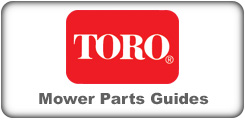 Toro Quick Reference Guides