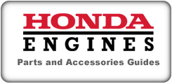 Honda Engine Quick Reference Guides