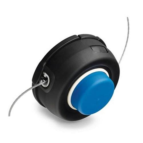 Husqvarna Trimmer Head T35X 10MM 578446501 | Power Mower Sales