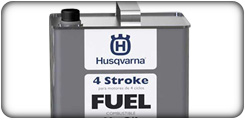 4-Stroke Engine Fuel