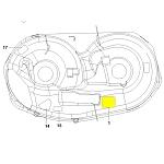 Husqvarna Belts   Power Mower Sales, Page 2