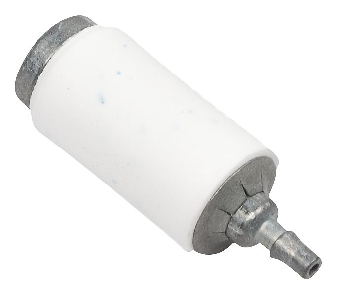 Husqvarna Fuel Filter 530095646 Power Mower Sales Exhaust