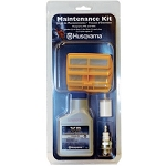 Husqvarna Maintenance Kit 531309681