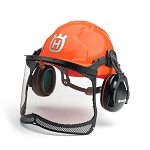 Husqvarna Pro Forest Helmet (With Ratchet) 576235401
