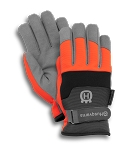 Husqvarna Glove FUNCT Winter - XL 579380312