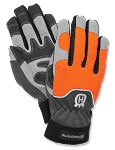Functional XP Pro Gloves (Medium) 584955102