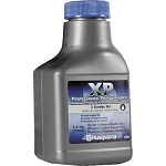 XP Professional Performance 2-Stroke Engine Oil (2.6 Oz.) 610000130