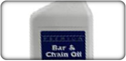 Chainsaw Bar Oil