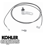 24 703 01-S Kohler High Temperature Cutout Switch