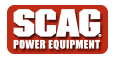 Buy Scag Cheetah Riding Mower Parts
