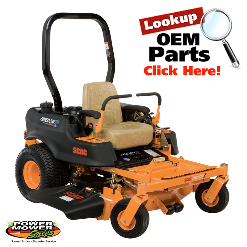 Scag Freedom Z Riding Mower Parts | Power Mower Sales on weed eater 22 mower parts, craftsman weed eater parts diagram, bombardier engine parts diagram, lawn mower deck diagram, toro weed eater parts diagram, snapper riding mower parts diagram, poulan weed eater parts diagram, troy bilt riding mower parts diagram, bolens lawn mower diagram, weed eater lawn tractor, weed eater lawn mower carburetor, weed eater leaf blower parts diagram, lawn mower engine part diagram, weed eater push mower manual, weed eater engine parts, craftsman riding lawn mower carburetor diagram, scott's riding mower parts diagram, weed eater pe550 parts diagram, weed eater 26 riding mower parts, weed eater riding mower model 12538,