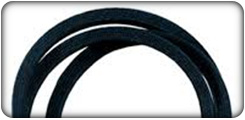 Primary Drive Belts
