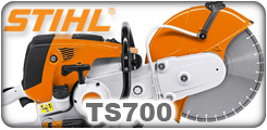 STIHL Chainsaw Top Selling Parts Model | Power Mower Sales