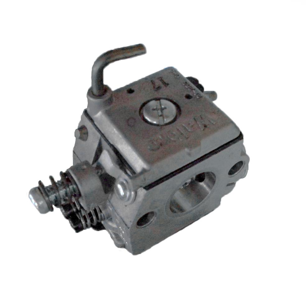 Hda on Kohler Engine Carburetor Part Number Lookup