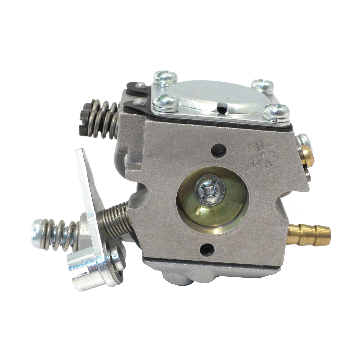 Walbro Carburetor for Echo S2AP1, 2 SRM200DA, GT-200 String Trimmers & Others WA-59-1