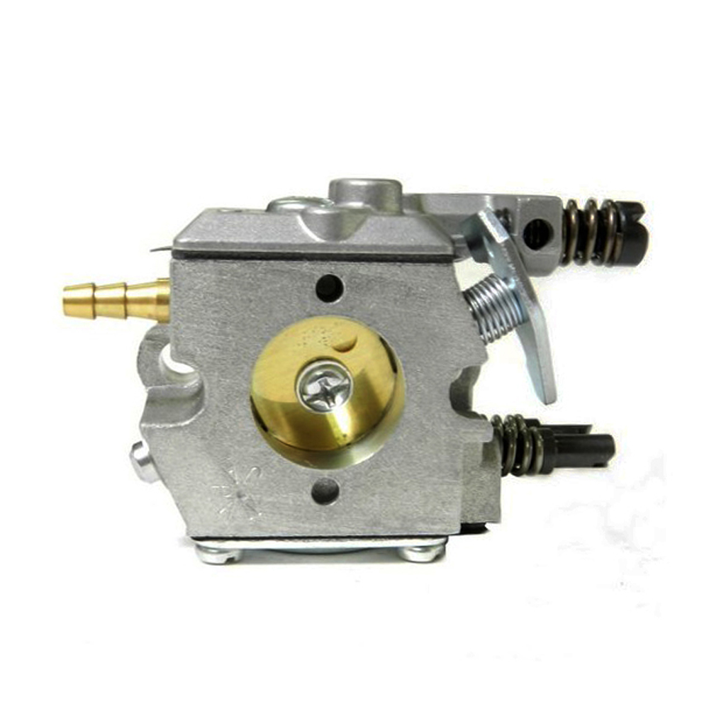 Walbro Carburetor for Husky Saw Rancher 50, P500, and P5000 Chainsaws & Others WA-82-1