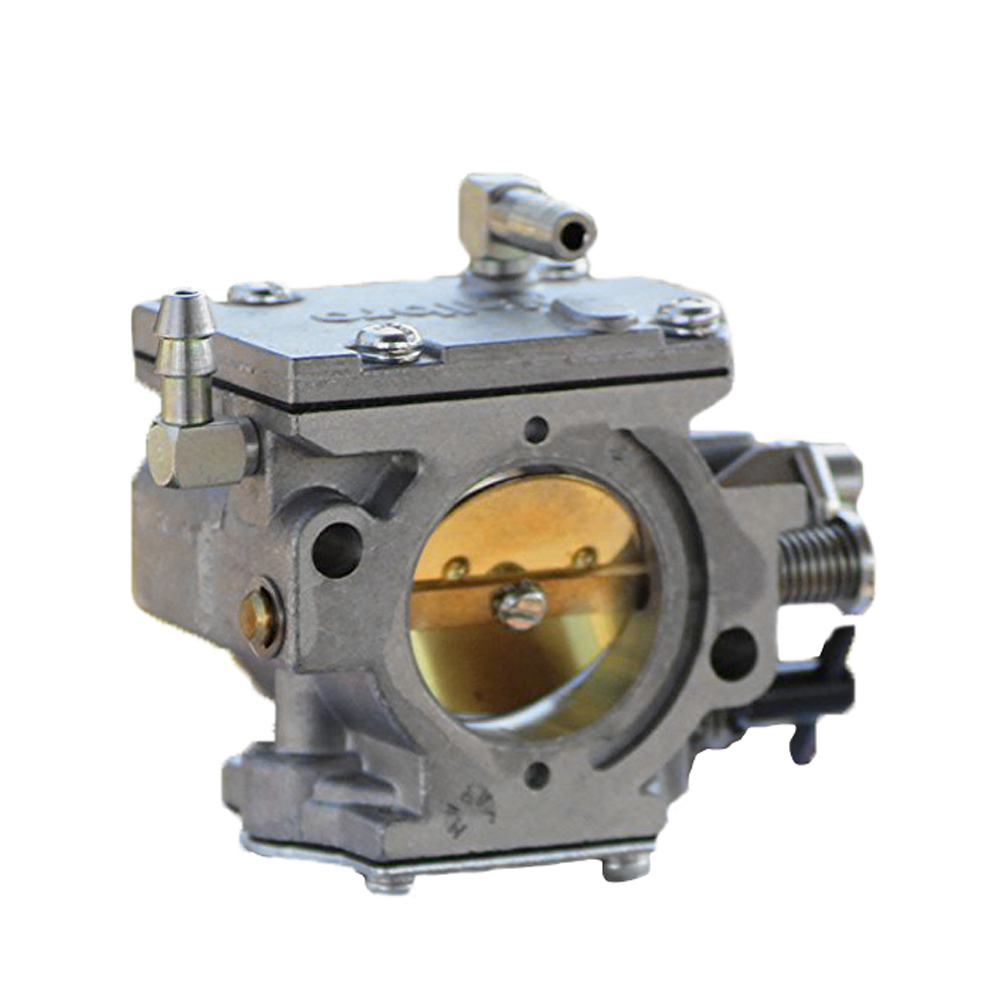 Walbro Carburetor for Tohatsu Multi-Purpose Engines MP 472, F100 GC & Others WB-37-1