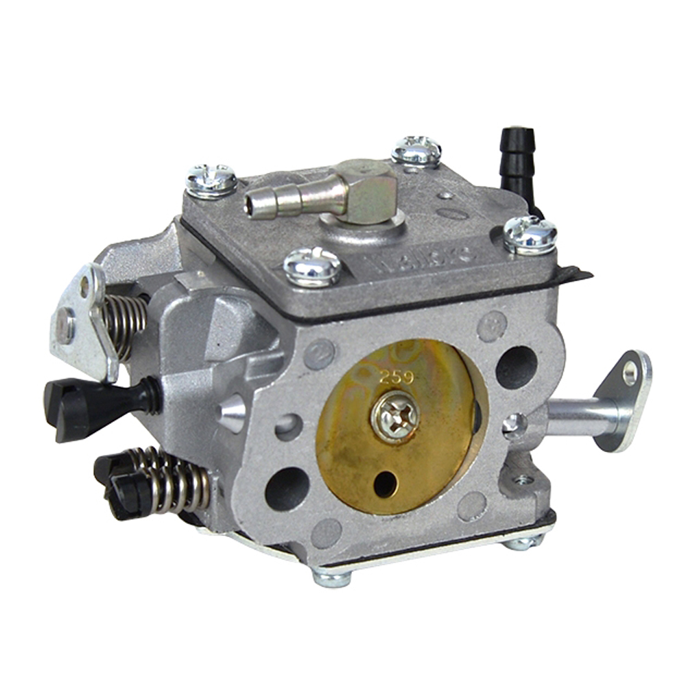 Walbro Carburetor for Dolmar Concrete Saws PC6412, PC7314 & Others WJ-105-1