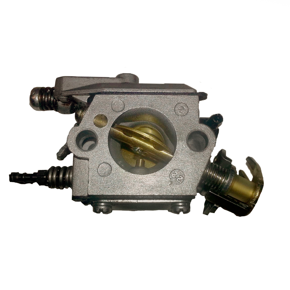 Walbro Replacement Carburetor for Echo 936 Chainsaw WT-562-1