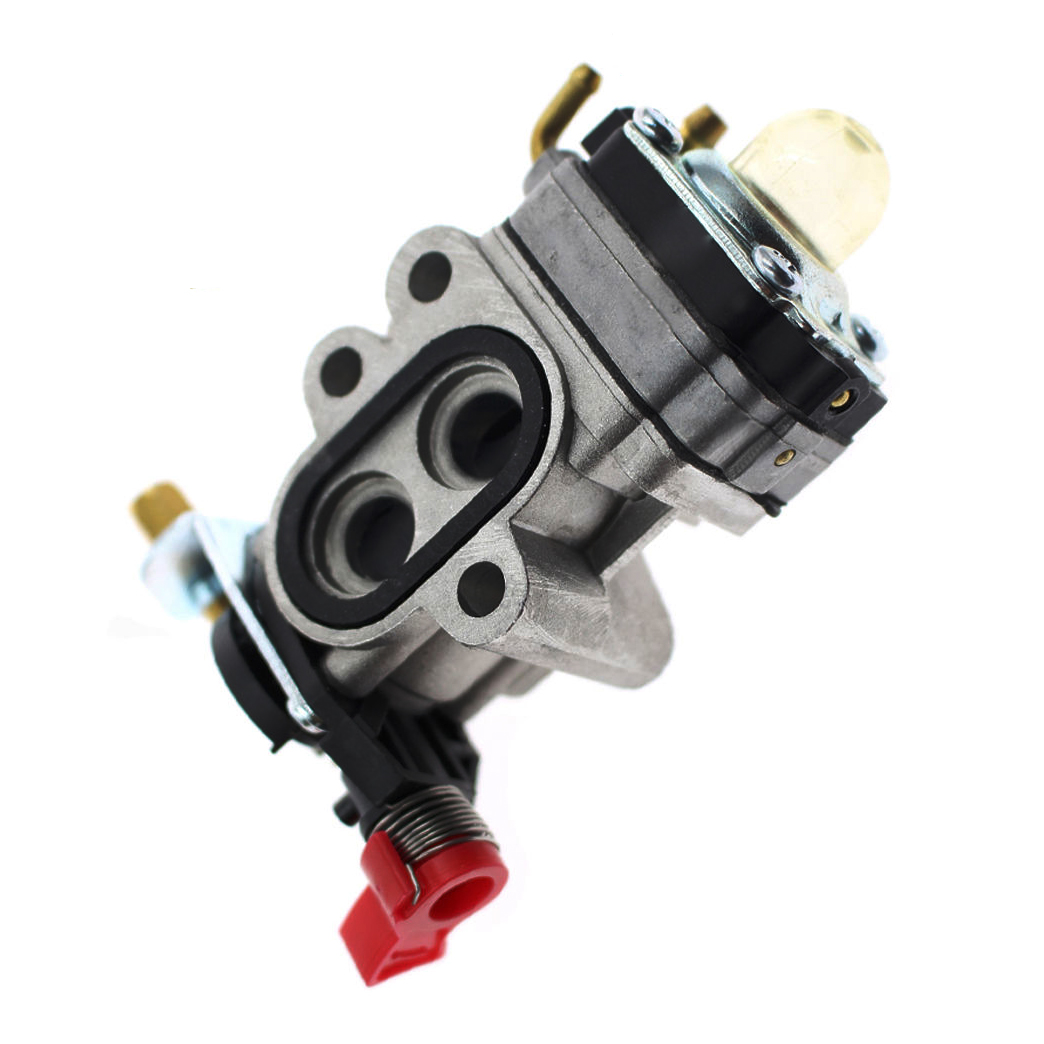 Walbro Carburetor for RedMax HTZ2401 Hedge Trimmer WYA-67-1