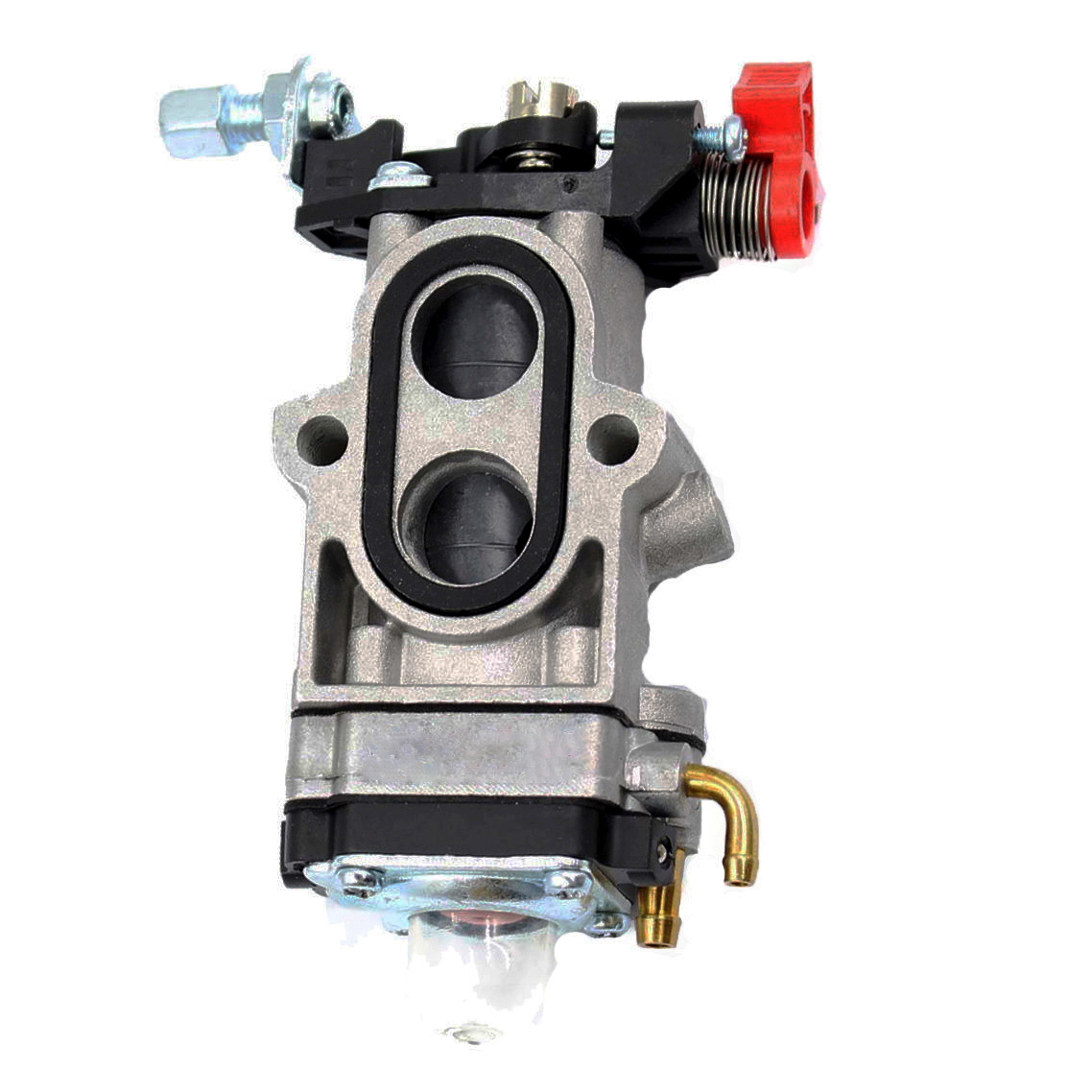 Walbro Carburetor for Red Max EBZ7100RH Backpack Blower & Red Max 511460001 WYA-81-1