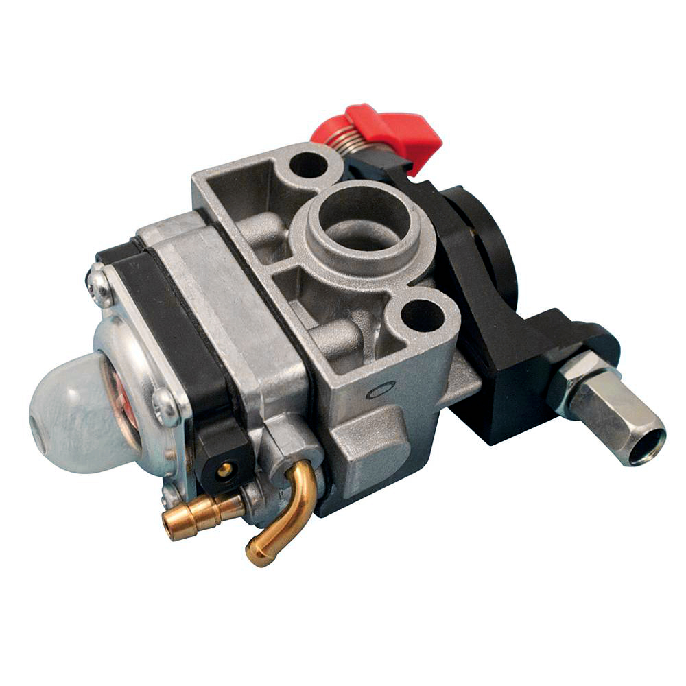 Walbro Carburetor for Kawasaki 163 H/T String Trimmer WYB-5-1