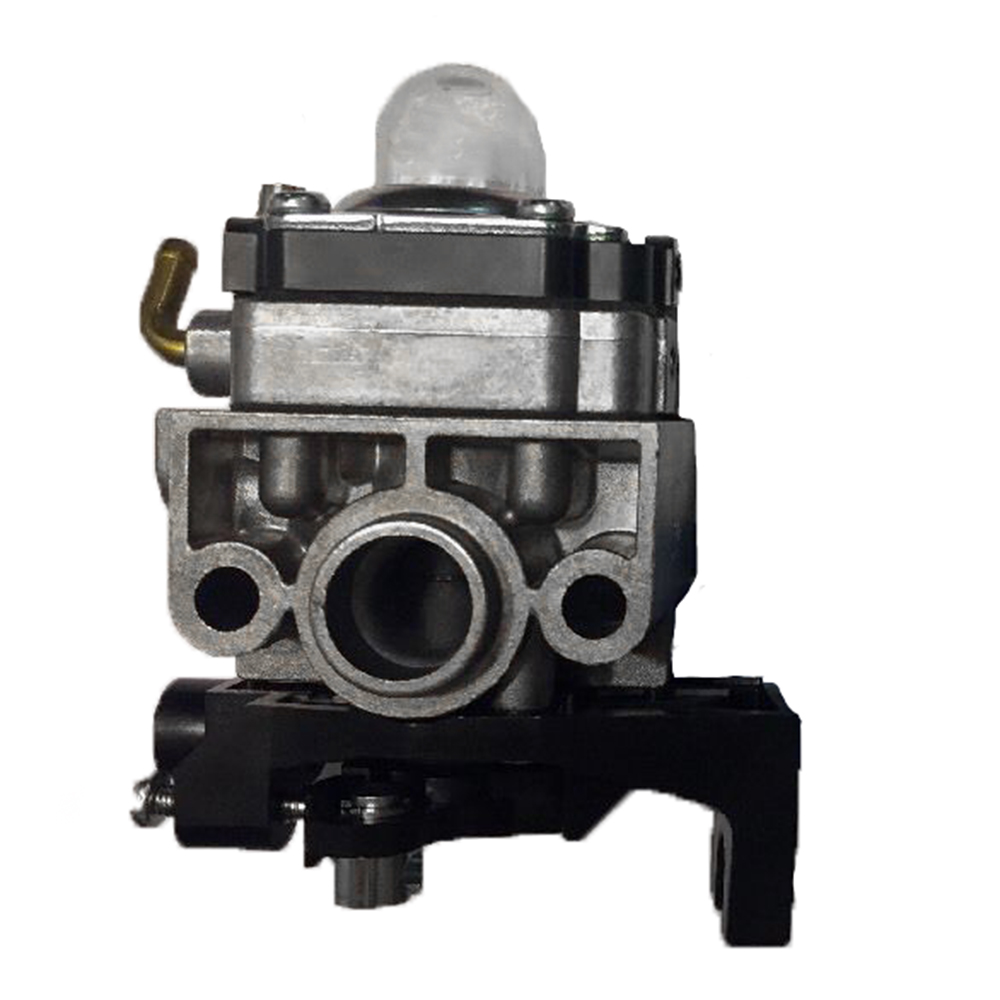 Walbro Carburetor for Honda GX25 4 Cycle Lawn String Trimmer WYB-6-1