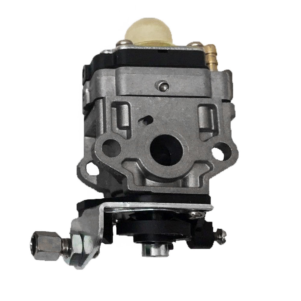 Walbro Carburetor for RedMax Leaf Blower G213L, Craftsman 21A-144R099 & Others WYJ-110-1