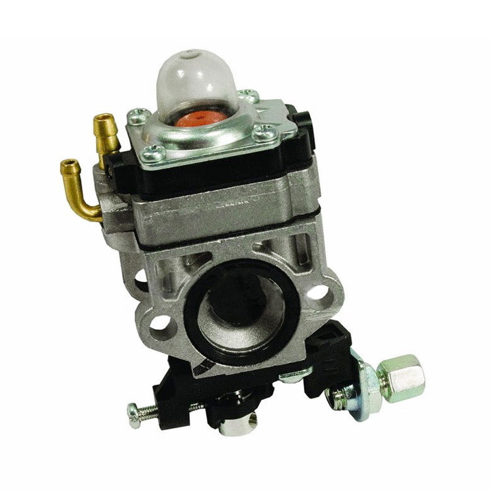 Walbro Carburetor, 615-471 for Red Max G23LH1 Brush Cutter WYJ-113-1