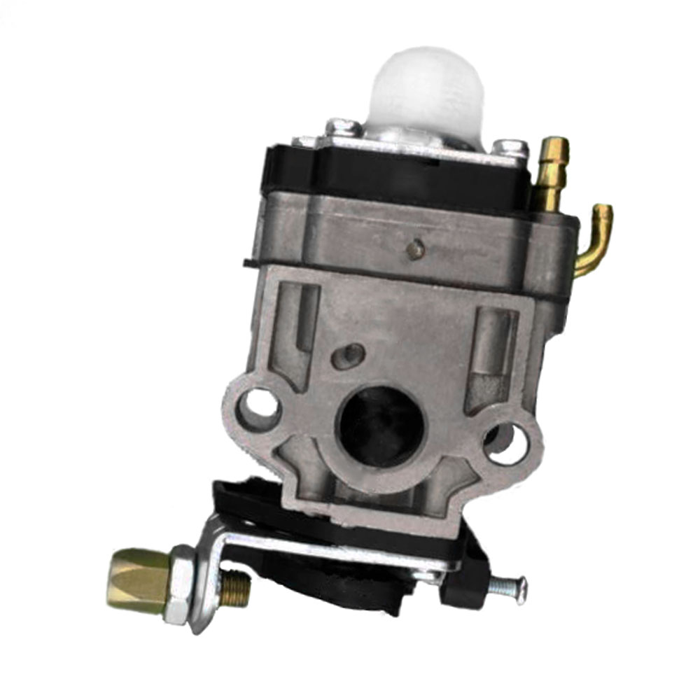 Walbro Carburetor for Red Max G23L2 Brush Cutter WYJ-114-1