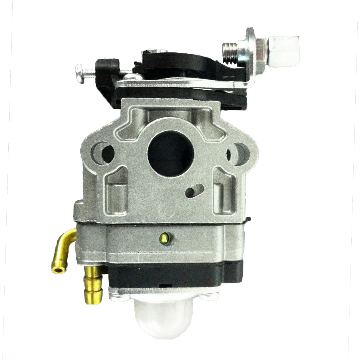 Walbro Carburetor WYJ-175-1 for Kawasaki TF22DVX Hedge Trimmer