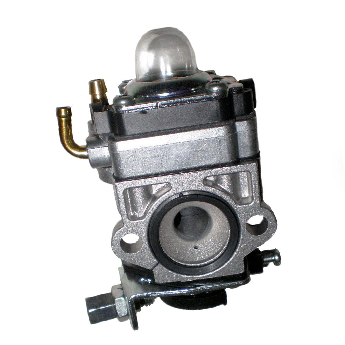 Walbro Carburetor for Shindaiwa SHT230, HT234 Hedge Trimmers WYJ-176-1