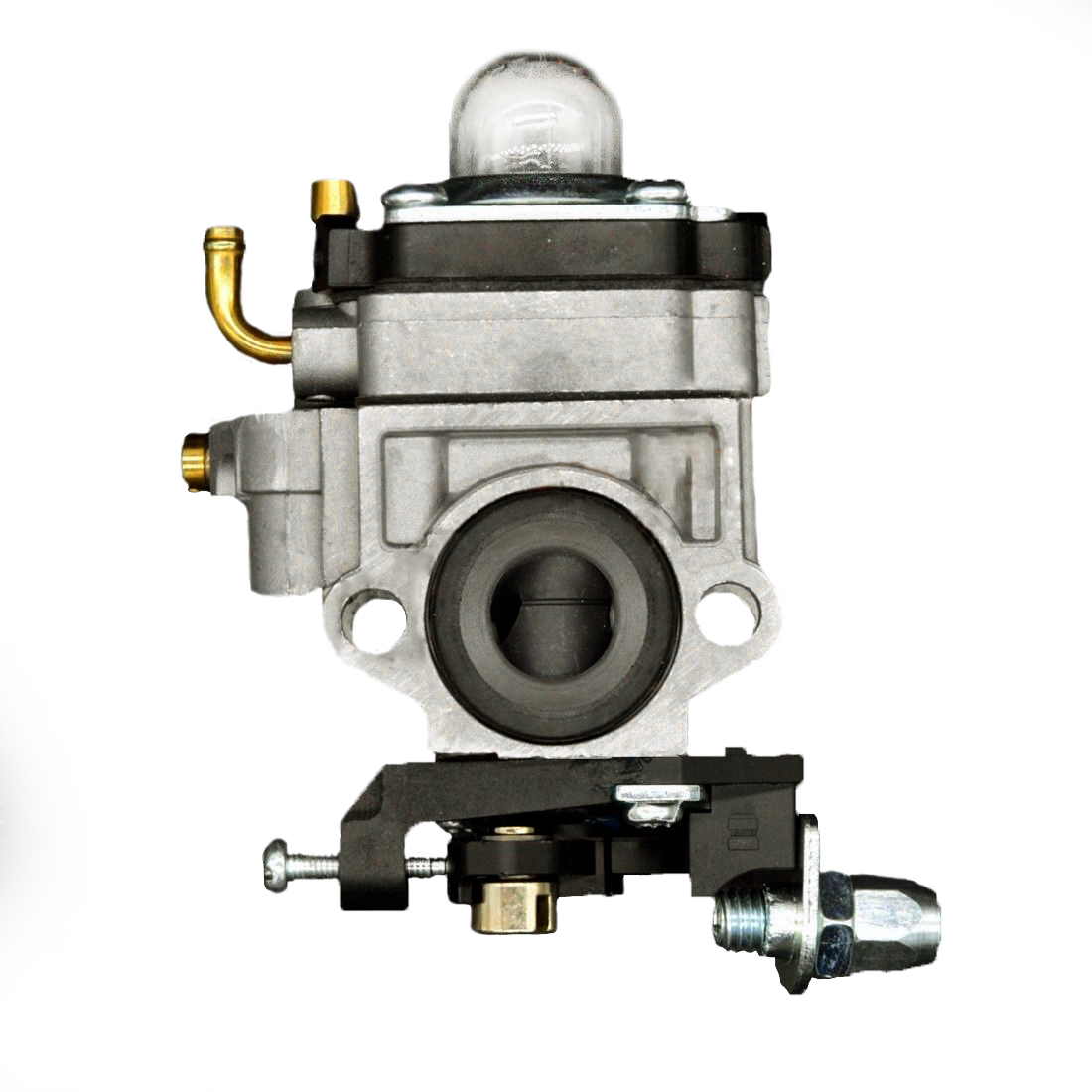 Walbro Carburetor for Echo SRM2400 Brush Cutter WYJ-220-1