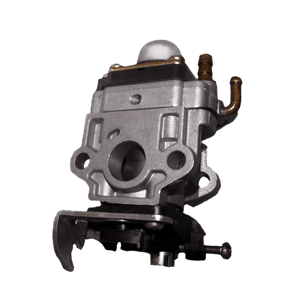 Walbro Carburetor for Echo SRM260, PPT260 Brush Cutters & Others WYJ-250-1