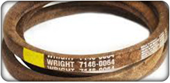 Wright Parts Amp Accessories Power Mower Sales